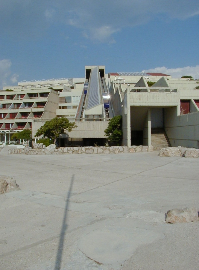 Dubrovnik_01_Anlage