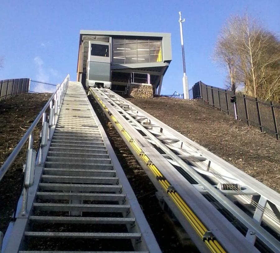 Ebbw Vale 01 900x814 - City Link, Ebbw Vale, Wales/GB