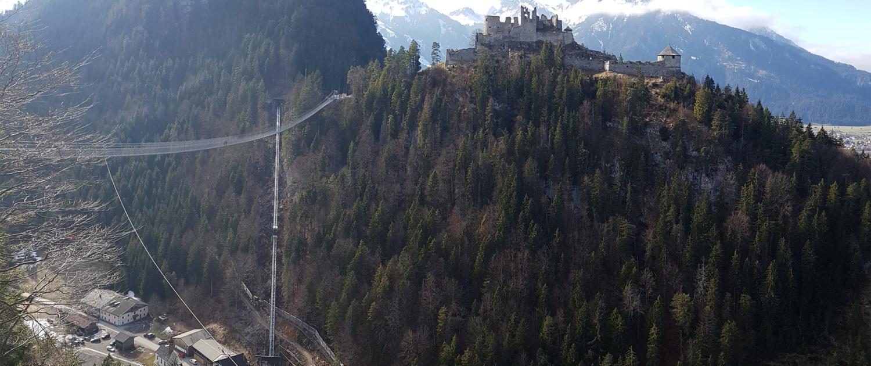 Ehrenberg 00 1500x630 - Burgen & Tourismus