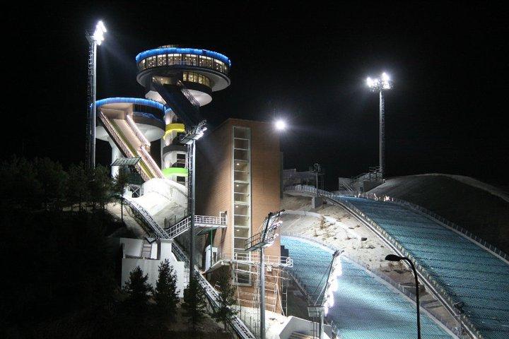 Erzurum-03_Nacht