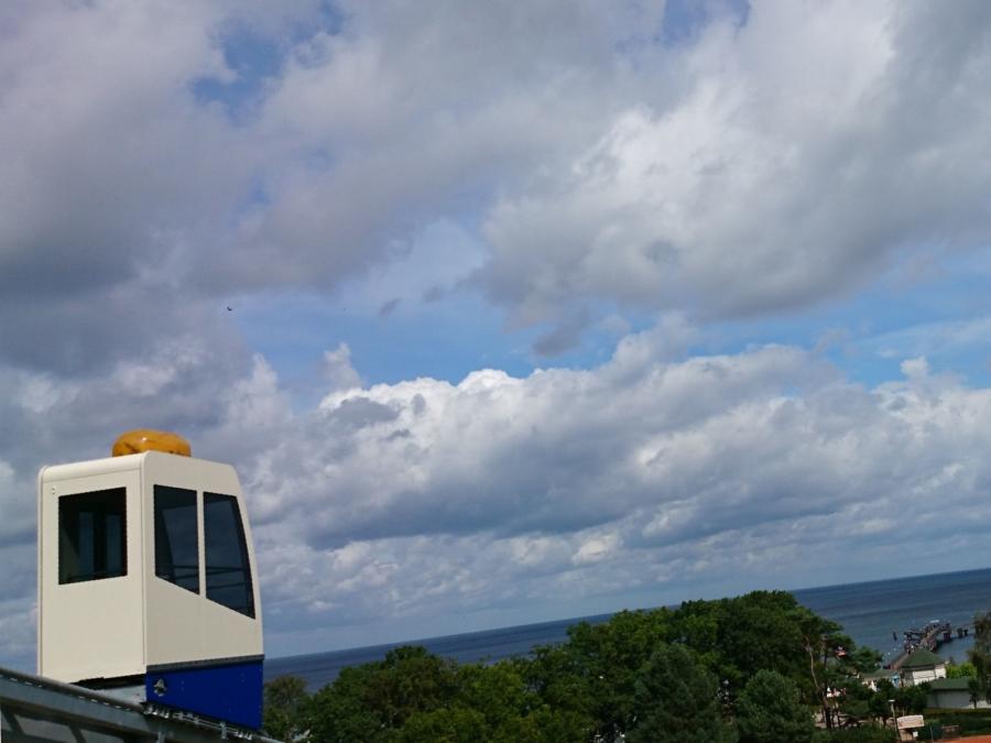 Goehren 03 900x675 - Strandbahn Ostseebad, Göhren, DE