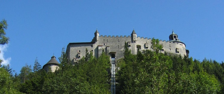 Hohenwerfen 00 1 1500x630 - Erlebnisburg Hohenwerfen, AT