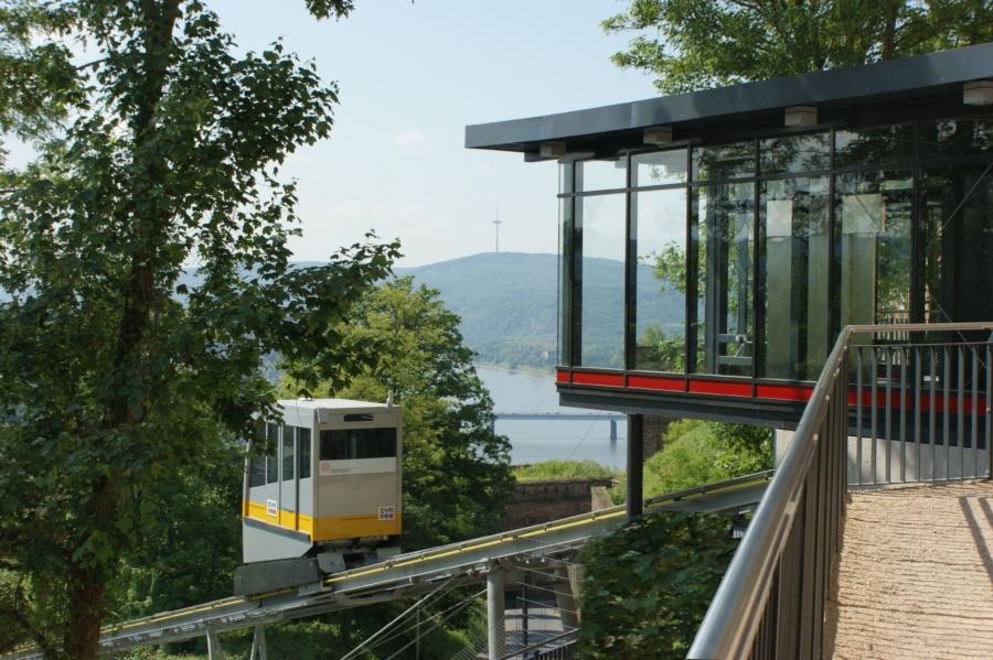 Koblenz_03_Bergstation