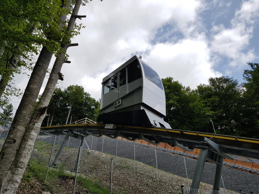 Oberstdorf HKS 02 900x675 - Heini-Klopfer Skiflugschanze, Oberstdorf, DE