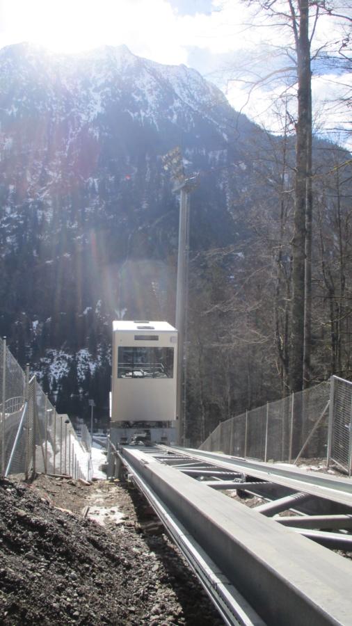 Oberstdorf HKS 03 506x900 - Heini-Klopfer Skiflugschanze, Oberstdorf, DE