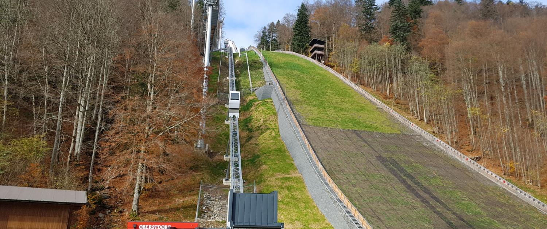 Oberstdorf HKS 04 1500x630 - Heini-Klopfer Skiflugschanze, Oberstdorf, DE