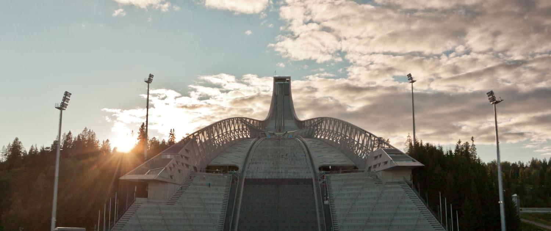 Oslo 00 1 1500x630 - Holmenkollen, Oslo, NO