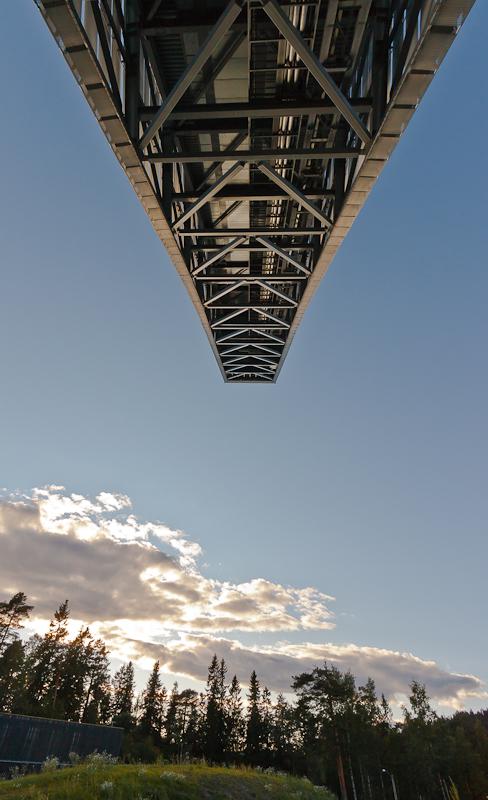 Oslo_06_Turm