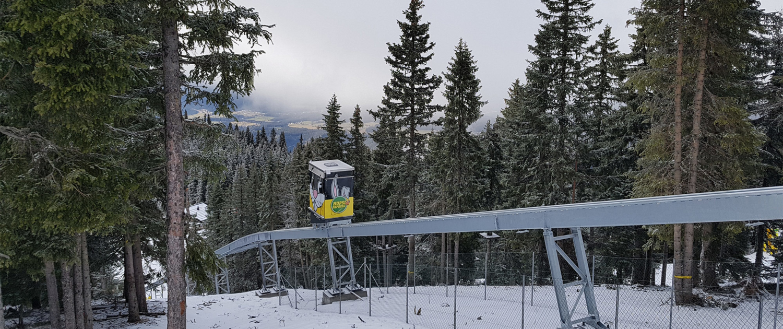 Schladming 00 1 1500x630 - Ski & Schanzen