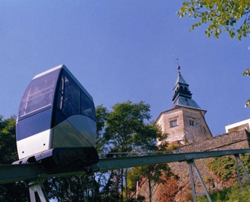 burgen tourismus titel 1 495x400 - Castle Gedeminas, Vilnius, LT
